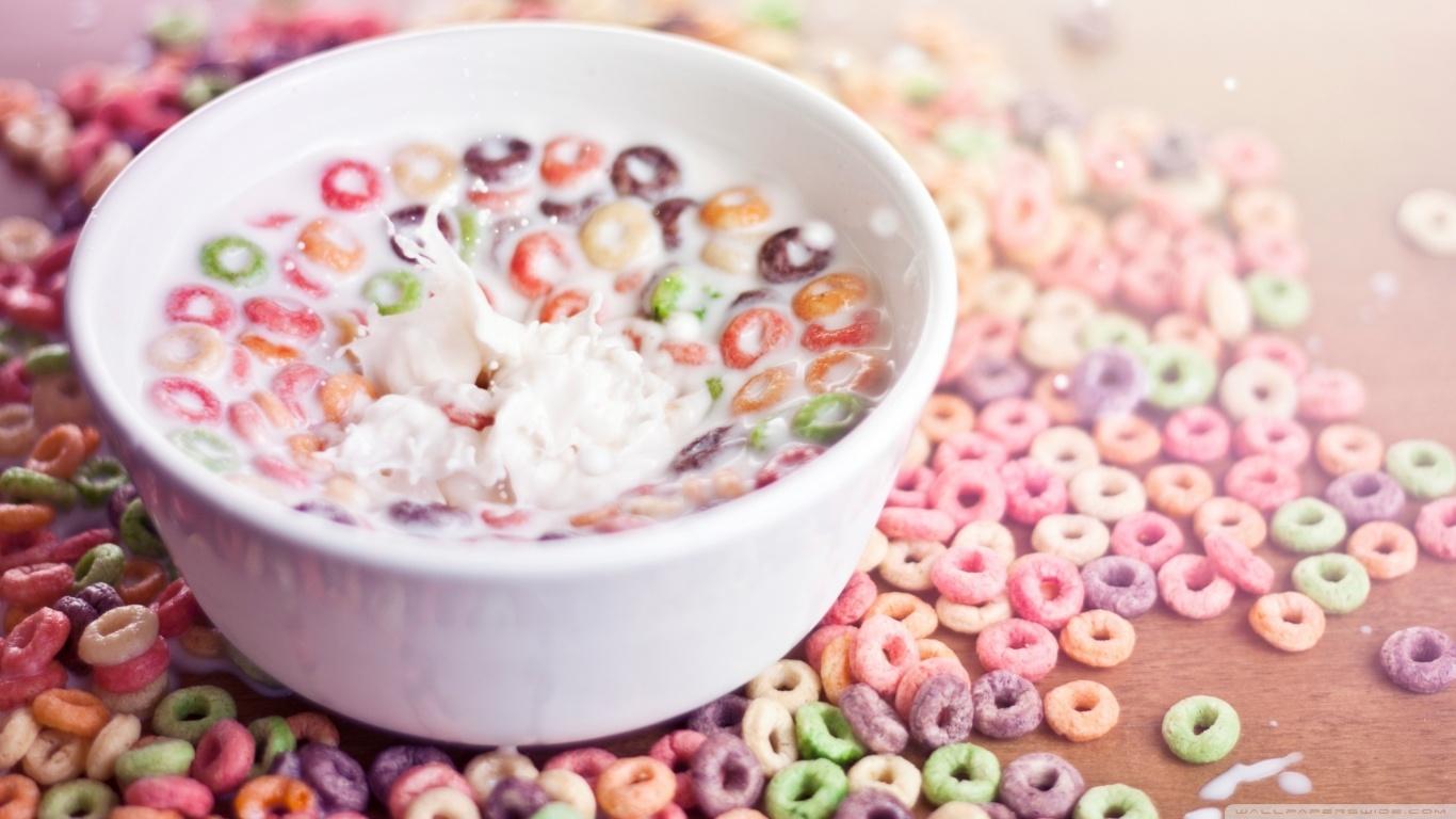 Műanyag ételek: sokkal jobb a gyümölcsjoghurt otthon!