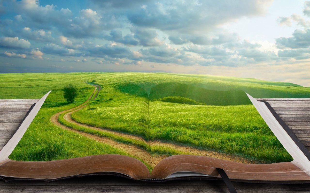 Célkitűzés: az utat is élvezni kell!