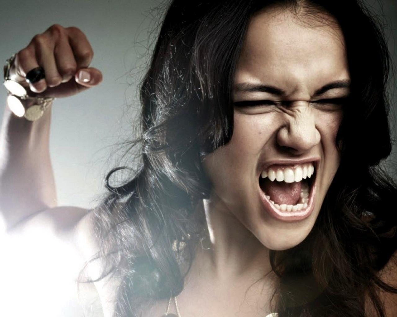 A düh kezelése fontos!