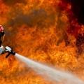 Tűzoltásra orvos, megelőzésre természetes gyógymód