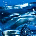 Vízzel hidratálj, és a tested rád mosolyog - a kiszáradás ellen