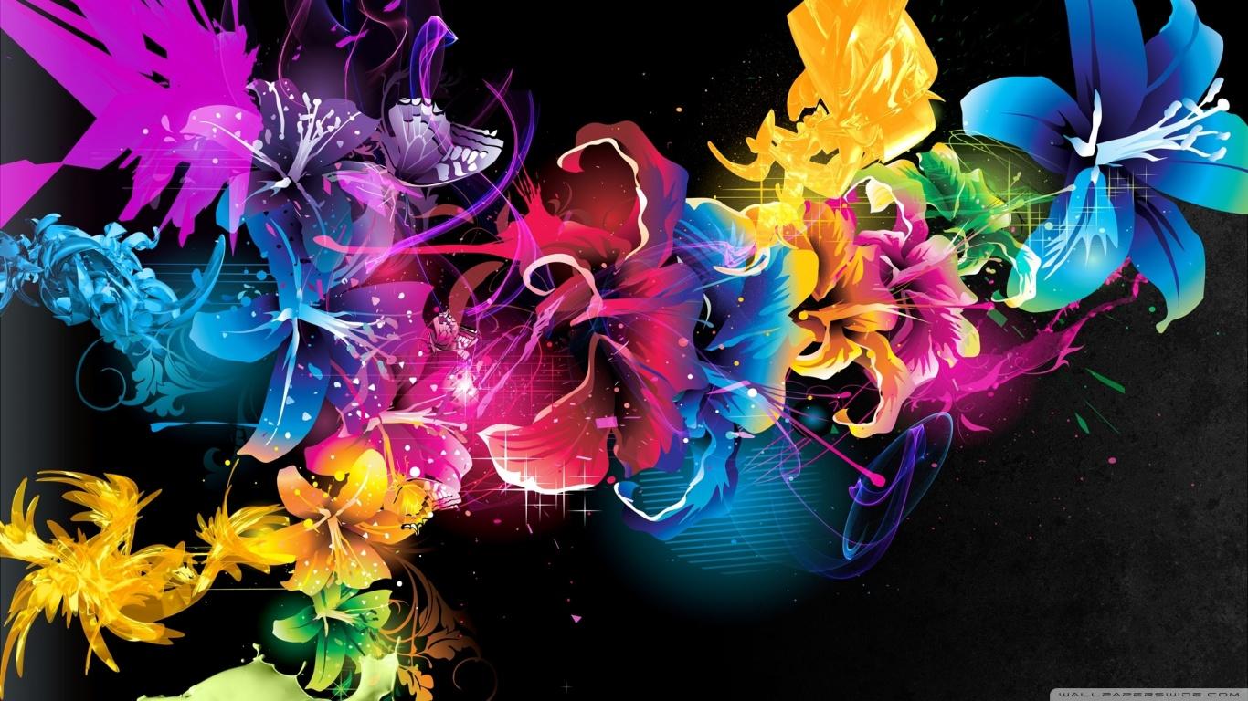 Ha a kreativitás elakad - égi támogatás és flow állapot elérése