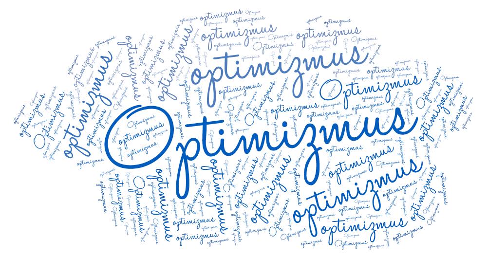 Hála és szeretet: az optimizmus gyakorlása