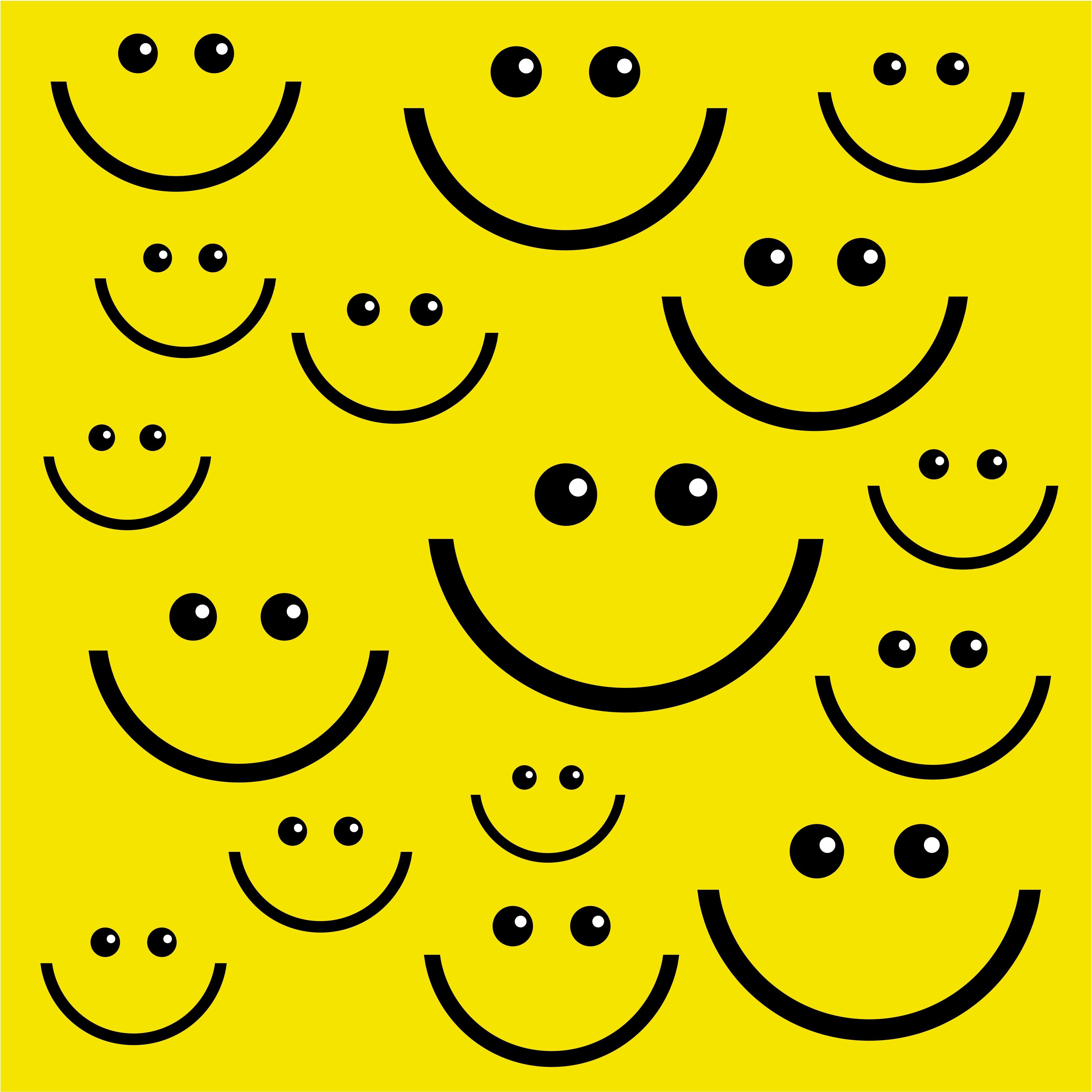 hogyan legyünk boldogok