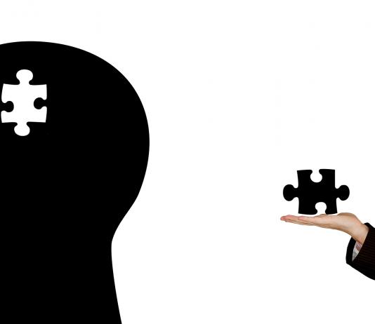 elme puzzle