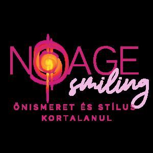 Noage Smiling Blog